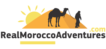 Real Morocco Adventures